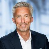 Morten Løkkegaard