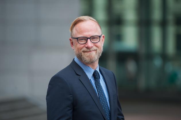 Dansk Erhverv: Styrk det indre marked – og sig nej til statsstøtte