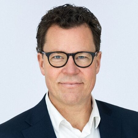 Morten Helveg