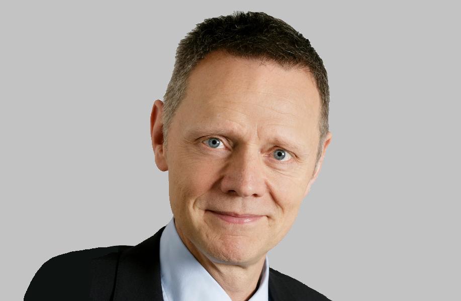New green deal og mindsteløn: Dansk Industri venter i spænding på ny EU-Kommission