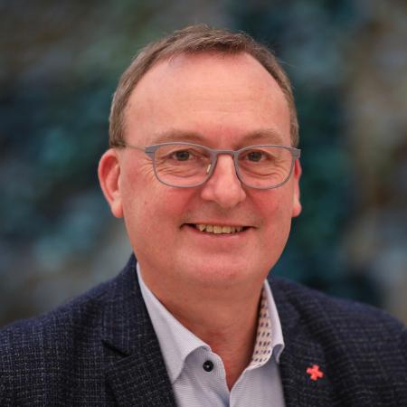 Jens Boe Andersen