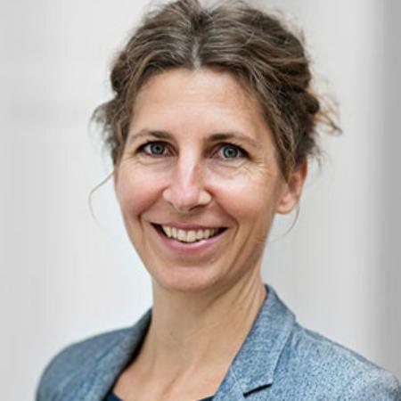 Christiane Mißlbeck-Winberg