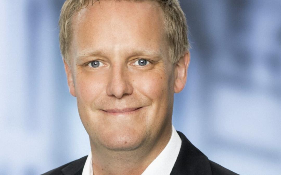 Jens-Kristian Lütken