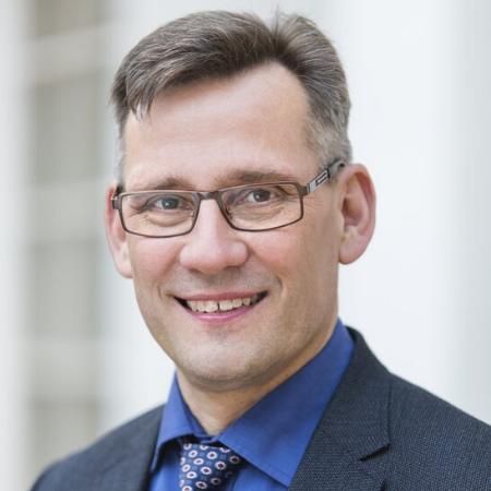 Lars Kunov