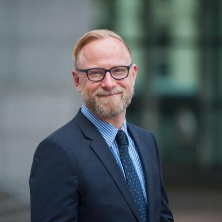Lasse Hamilton Heidemann