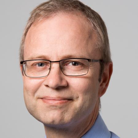 Niels Lindberg Madsen