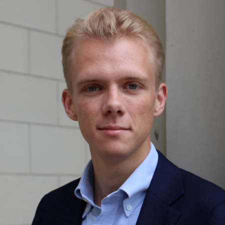 Lukas Lunøe