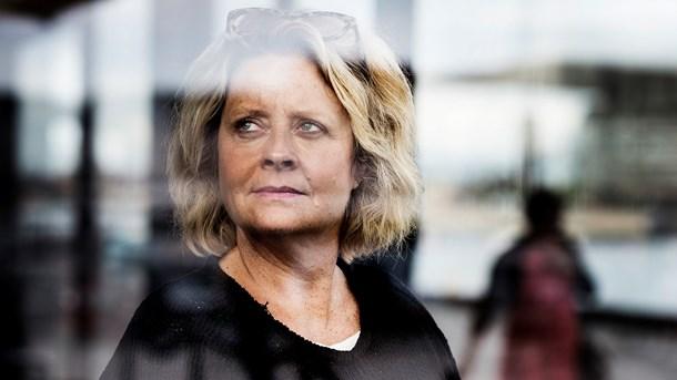 Stine i Altinget: Mindsteløn og respekt for den danske model kan fint høre sammen