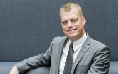Anders Thomsen: EU's nye udspil om regulering af kunstig intelligens (AI) er et skridt i den rigtige retning