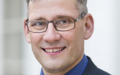 Lars Kunov: EU, grøn omstilling og corona