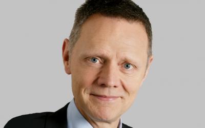 Anders Ladefoged: EU-samarbejdet skal vise vejen ud af krisen