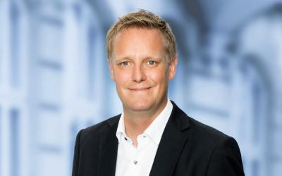 Jens-Kristian Lütken: Der er ingen grund til at glæde sig over, at vi er spærret inde i andedammen