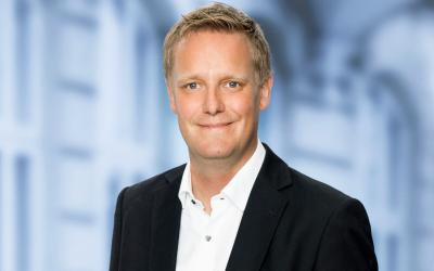 Jens-Kristian Lütken: Mette Frederiksen, luk så grænsen op!