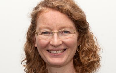 Anne Mette Vestergaard: Kun i fællesskab kan vi klare internationale kriser