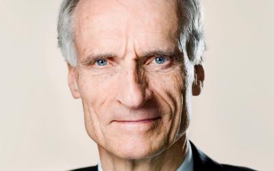 Bertel Haarder: Et land bliver ikke fattigere af import. Det bliver rigere