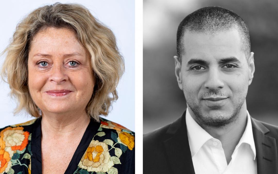 Bosse og Ersbøll: En generations tillid til EU er på spil, efter Italien har set sig ladt i stikken