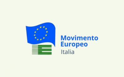 Europabevægelsen Italien: Vi har brug for mere lederskab og ressourcer i EU